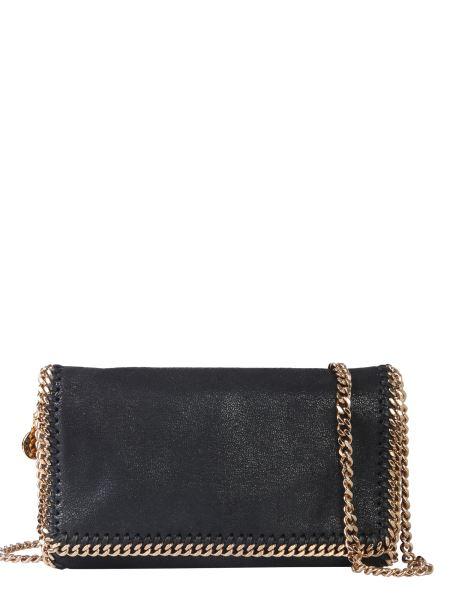 Stella Mccartney - Falabella Bag With Shoulder Strap