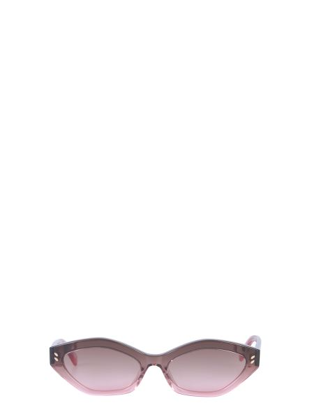 Stella Mccartney - Occhiali Cat Eye