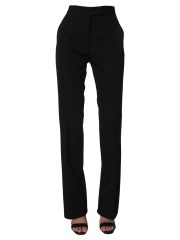 STELLA McCARTNEY - PANTALONE APOLLO BAY