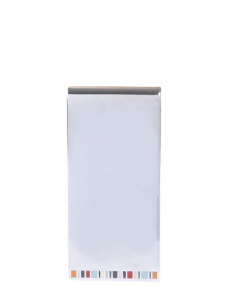 Paul Smith - Clip Per Banconote In Metallo
