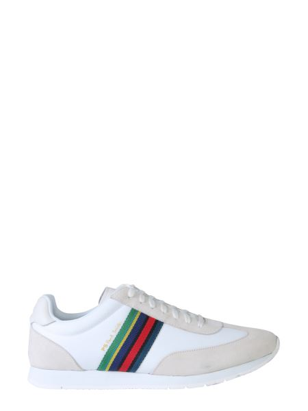 Ps By Paul Smith - Sneaker Prince