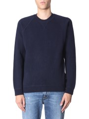 PS BY PAUL SMITH - MAGLIA GIROCOLLO