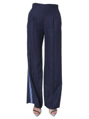 PS BY PAUL SMITH - PANTALONE AMPIO
