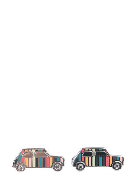 Paul Smith - Gemelli Mini Car