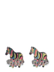 PAUL SMITH - GEMELLI ZEBRA