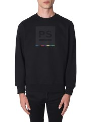 "PS BY PAUL SMITH - FELPA ""PS"""