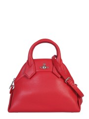 VIVIENNE WESTWOOD - BORSA WINDSOR SMALL