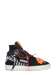"OFF-WHITE - SNEAKER ""OFF-COURT"""