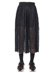MM6 MAISON MARGIELA - GONNA PANTALONE
