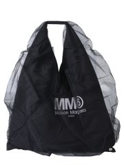 MM6 MAISON MARGIELA - TOTE JAPANESE