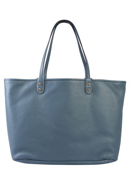 Etro - Paisley Print Reversible Shopping Bag