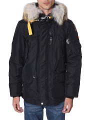 "PARAJUMPERS - PIUMINO ""RIGHT HAND"""