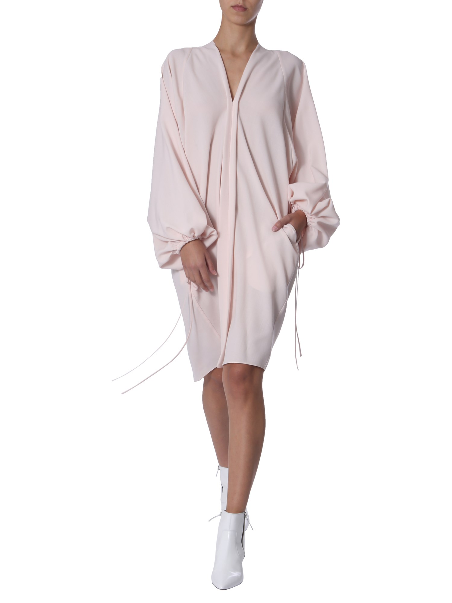 Lanvin Dresses MIDI DRESS