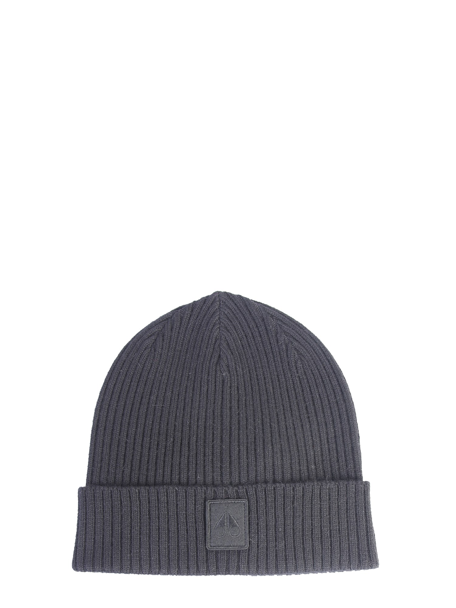 Moose Knuckles Beanys CAPPELLO IN MAGLIA