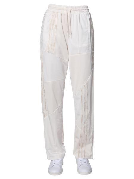 pantaloni adidas danielle cathari