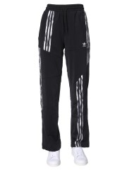 ADIDAS ORIGINALS BY DANIELLE CATHARI - PANTALONE JOGGING