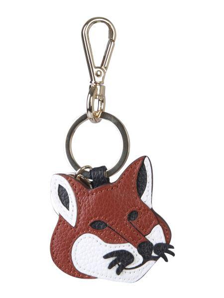 Maison Kitsuné - Portachiavi Fox
