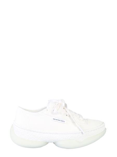 Alexander Wang - Sneaker A1 Low Top