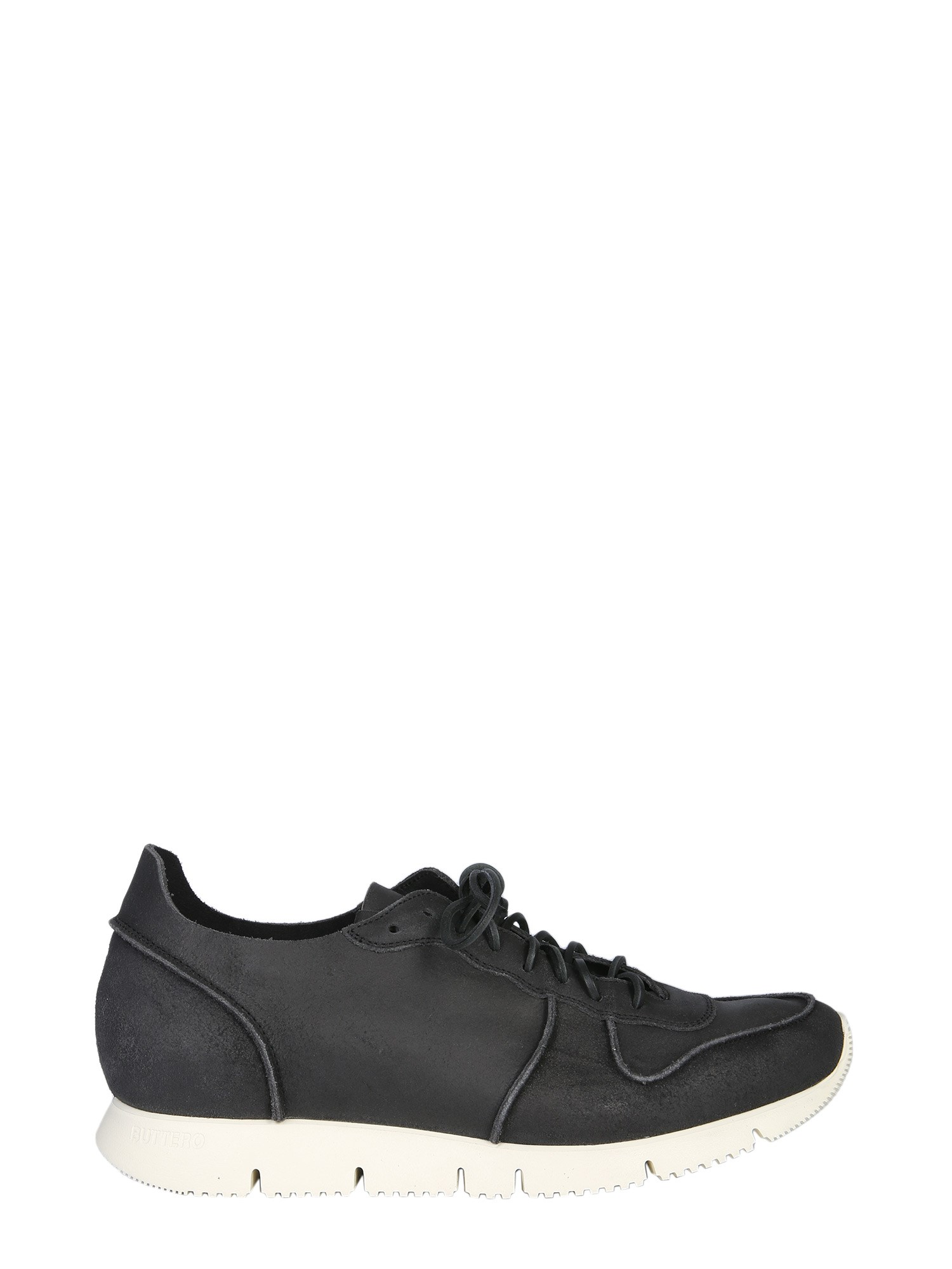Buttero Sneakers CARRERA SNEAKER