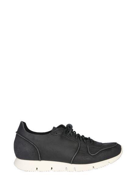 Buttero - Sneaker Carrera