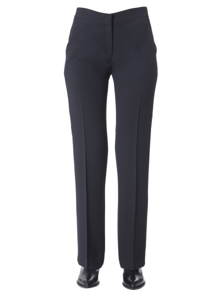N°21 - Pants With Side Band