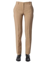 N°21 - PANTALONE REGULAR FIT