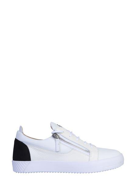 Giuseppe Zanotti - Sneaker Frankie Spot