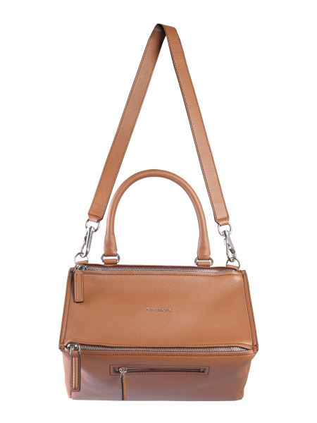Givenchy - Medium Pandora Leather Bag