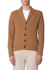 "TOM FORD - CARDIGAN ""MCQUEEN"""