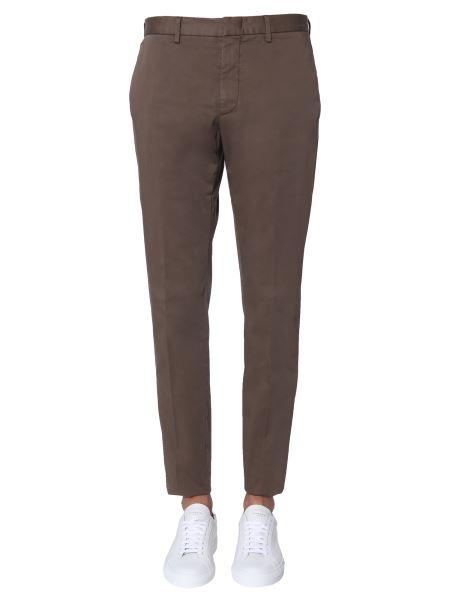 "Z Zegna - Pantalone ""narrow"""