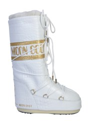 MOON BOOT - MOON BOOT CLASSIC LOW 50° ANNIVERSARY