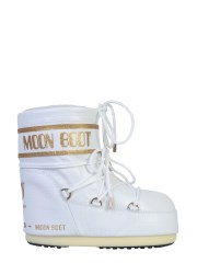 MOON BOOT - MOON BOOT CLASSIC LOW