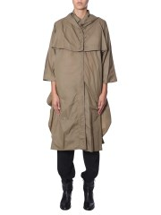 "ISABEL MARANT - TRENCH ""COLEEN"""