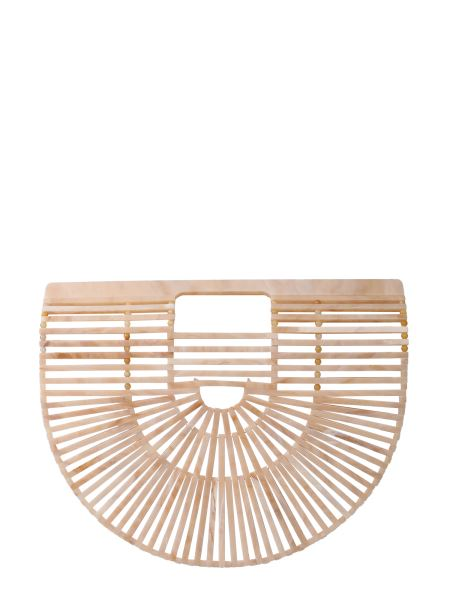 Cult Gaia - Small Gaia's Ark Acrylic Bag
