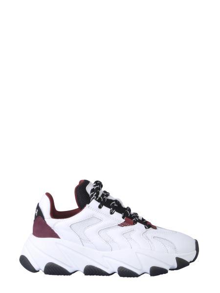 Ash - Sneaker Extreme