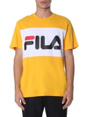 "FILA - T-SHIRT ""DAY"""