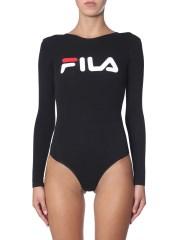 "FILA - BODY ""YULIA"""