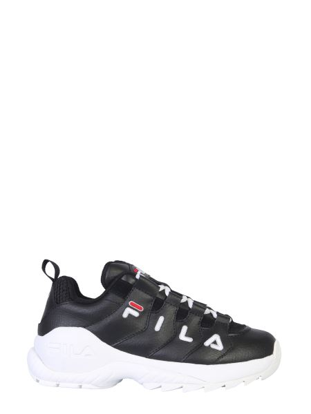 Fila - Sneaker Countdown Low