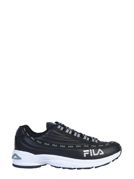 Fila - Sneaker Dstr97