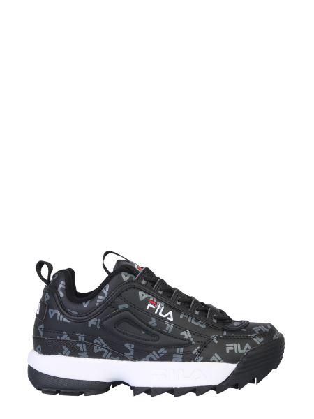 Fila - Sneaker Disruptor Low