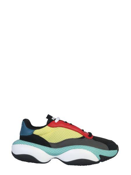 Puma - Sneaker Alteration Kurve