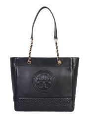 TORY BURCH - BORSA FLEMING