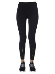 "UNRAVEL - LEGGINGS ""TECH SEAMLESS"""