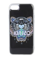 KENZO - COVER IPHONE 7/8