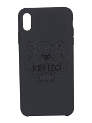 KENZO - COVER XS MAX