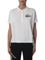 "LACOSTE - POLO ""MULTIPLE COCCODRILLE"""