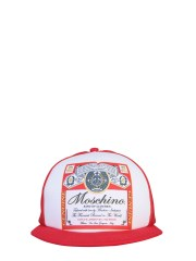 MOSCHINO - CAPPELLO BASEBALL