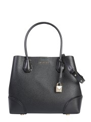 MICHAEL BY MICHAEL KORS - TOTE MERCER GALLERY MEDIUM