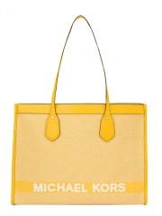 MICHAEL BY MICHAEL KORS - BORSA TOTE BAY