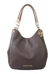 MICHAEL BY MICHAEL KORS - BORSA A SPALLA LILLIE LARGE